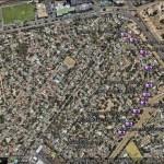A Google Earth Photo tool