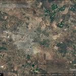 The best of Google Earth for November 2016