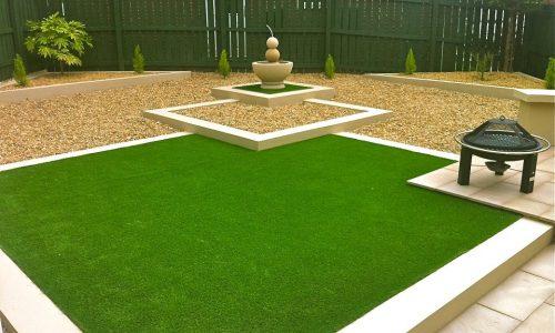 fake-grass-artificial-garden-turf-grass-landscape-synthetic-57