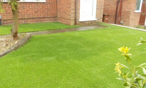 increase_the_lifespan_of_artificial_grass