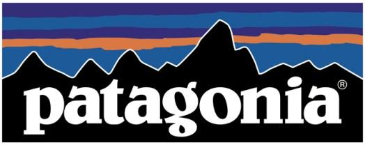 Patagonia deal