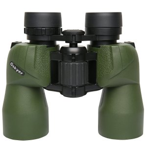 Gskyer Binoculars, 8x40 Bak4 Prism Porro Sightseeing Binoculars,sightseeing professional binoculars