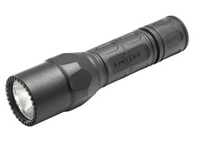 SureFire G2X Pro LED Flashlights
