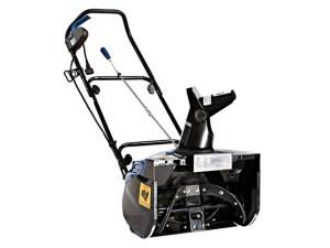 Snow Joe Ultra 15-Amp Electric Snow Thrower