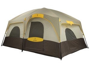 Browning Camping 5795011 Big Horn Tent