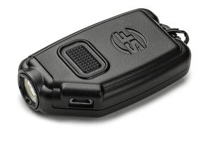SureFire Sidekick Ultra-Compact Triple-Output Keychain Light