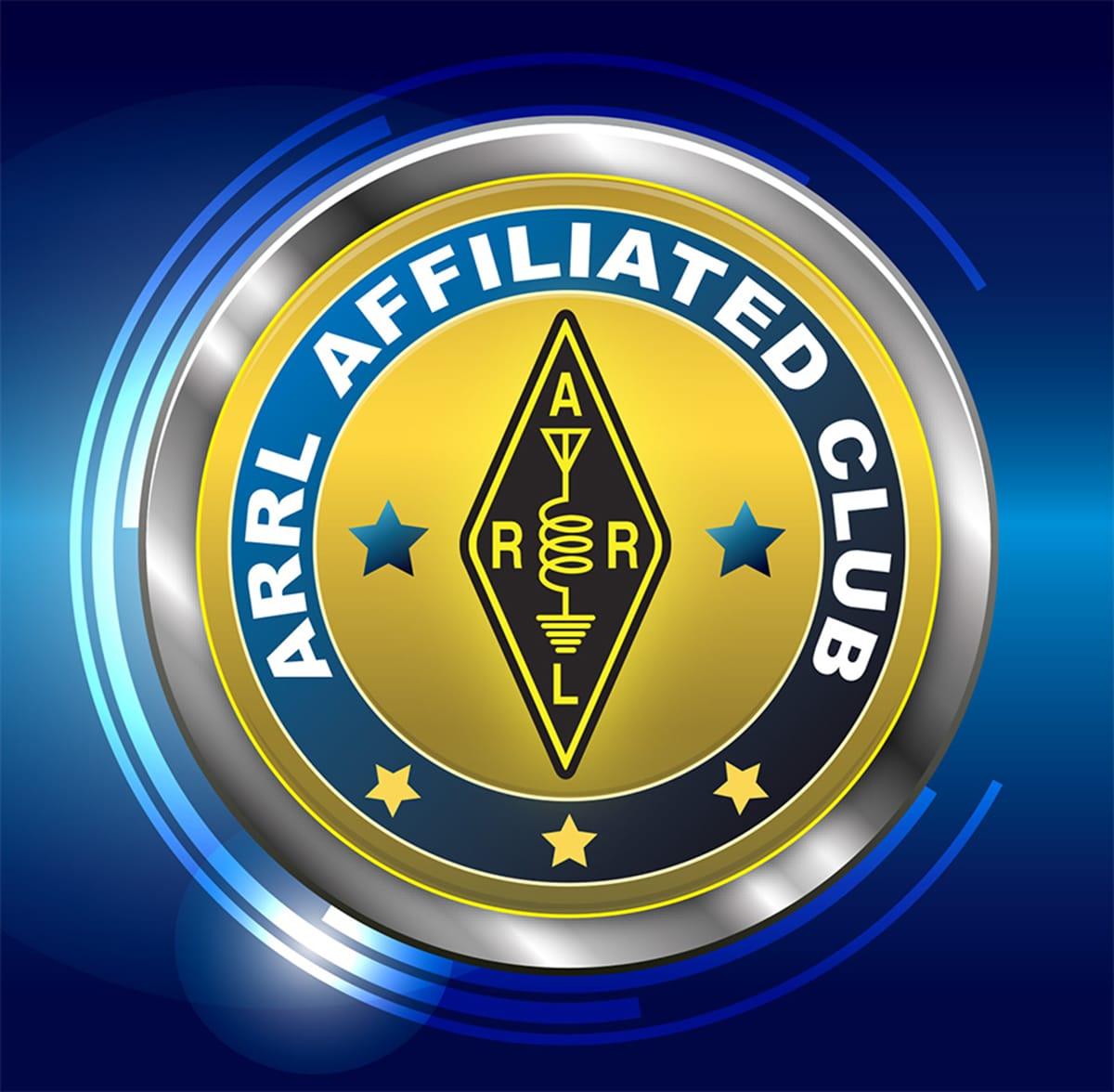 Affiliated Club November 22, 2016