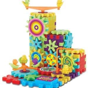 Speelgoed >3 jaar