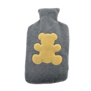 Warmtekruik met Teddybeer