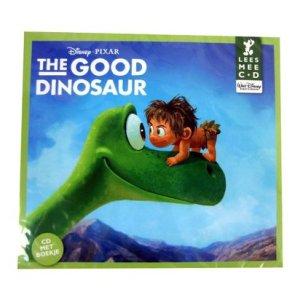 Disney Good Dinosaur