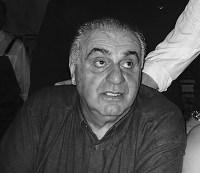 Dr. José Antônio Zaquia Alam