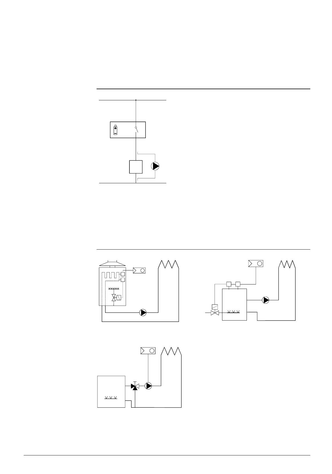 Handleiding Siemens Rev11