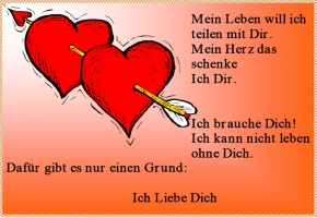 Image Result For Liebesspruche Fur Whatsapp