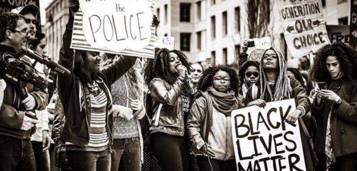 PRESENTACIÓN: Racialidad y cuidados en la disputa por otras vidas