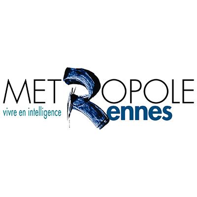 Rennes Métropole | Projet Miniwaste