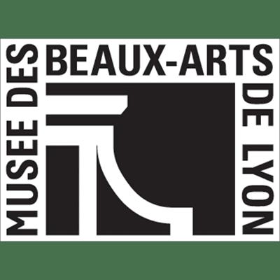 Musée des Beaux-Arts de Lyon | Outils d'aide à la visite