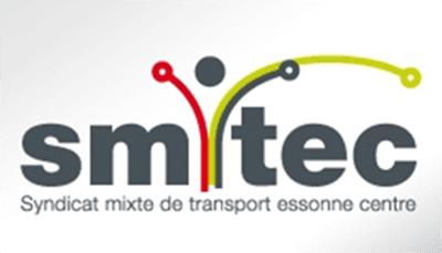 Smitec logo