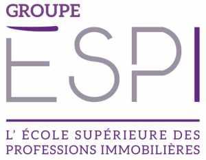 Groupe Espi logo
