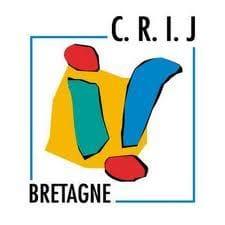 CRIJ logo 2013