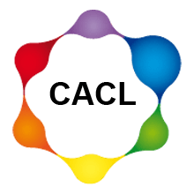 CACL de Guyane | Partenariat EISENIA
