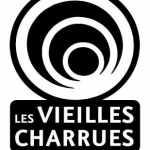 les vieilles charrues logo