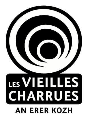 Les Vieilles Charrues | Accréditations