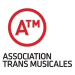 Association trans musicales logo | Festival