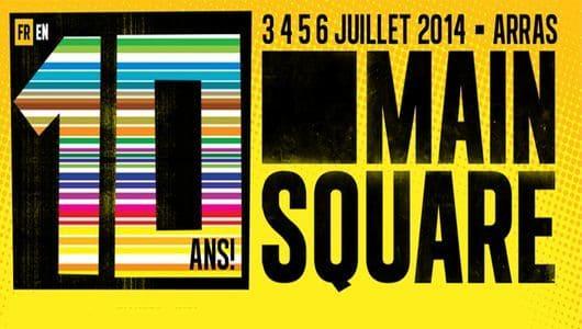 main-square-festival-2015
