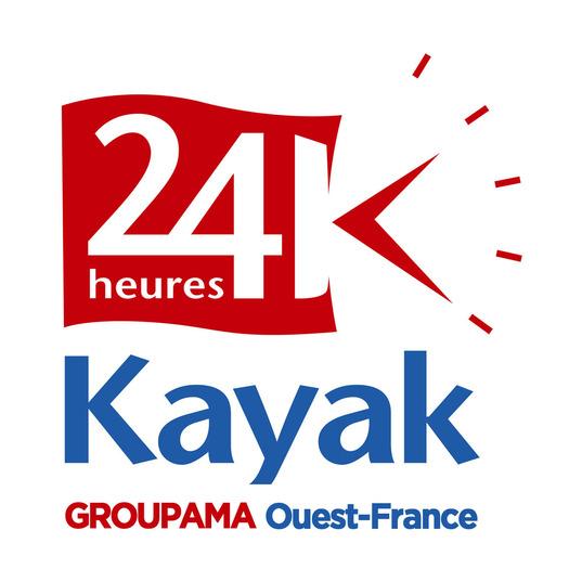24h kayak