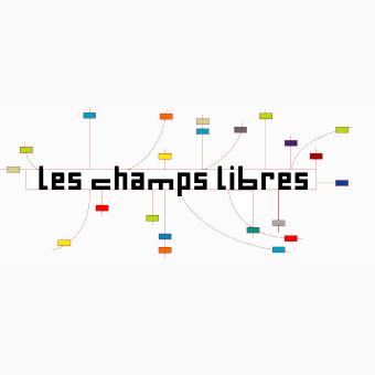 Les Rencontres | Les Champs Libres