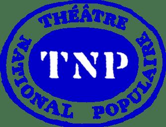 TNP de Villeurbanne