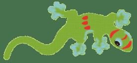 geko-right-crop-trans