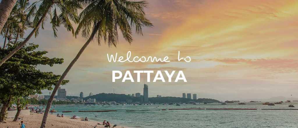 Pataya - Thailand