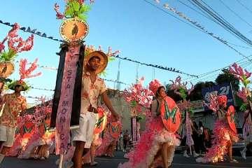 Puerto Princesa City Philippines
