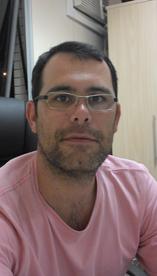 Renan de Almeida - PP1AR