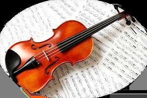 viool