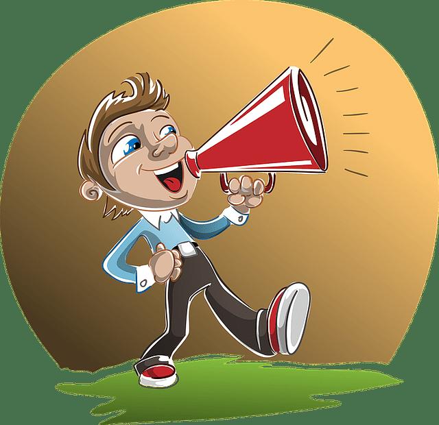 Working Out Loud für Wissensmanagement