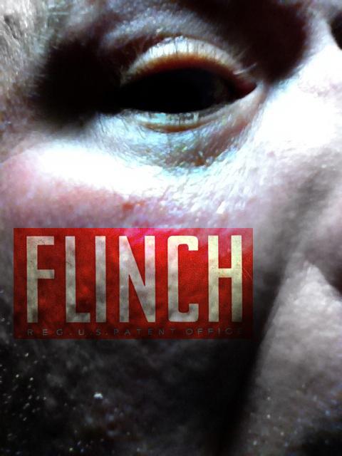 Flinch M.F.