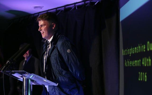 Cameron-award