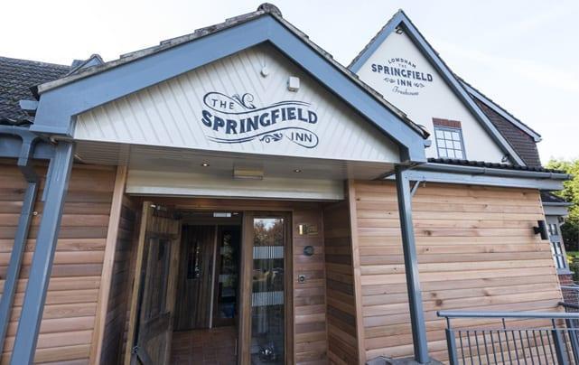 Springfield-Inn