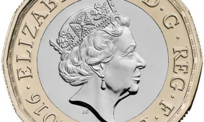 New-Pound-Coin