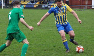 Bedworth-United