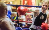 school-of-boxing