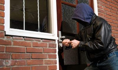 burglary-stock