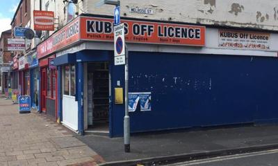 Kubis-Shop