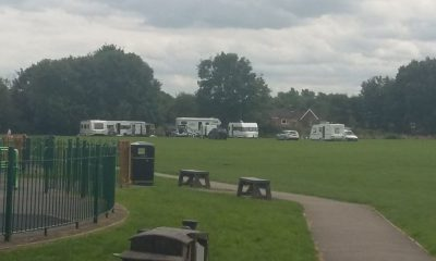 travellers-burton-road