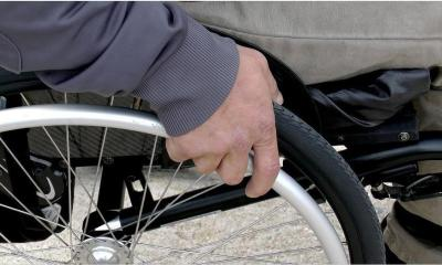 Disabled_people