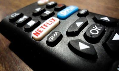 Netflix_scam