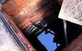 heating_oil