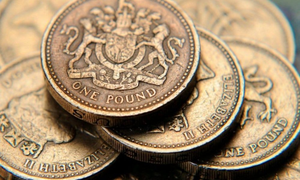 old_pound_Coin